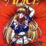 Alice na sexolândia