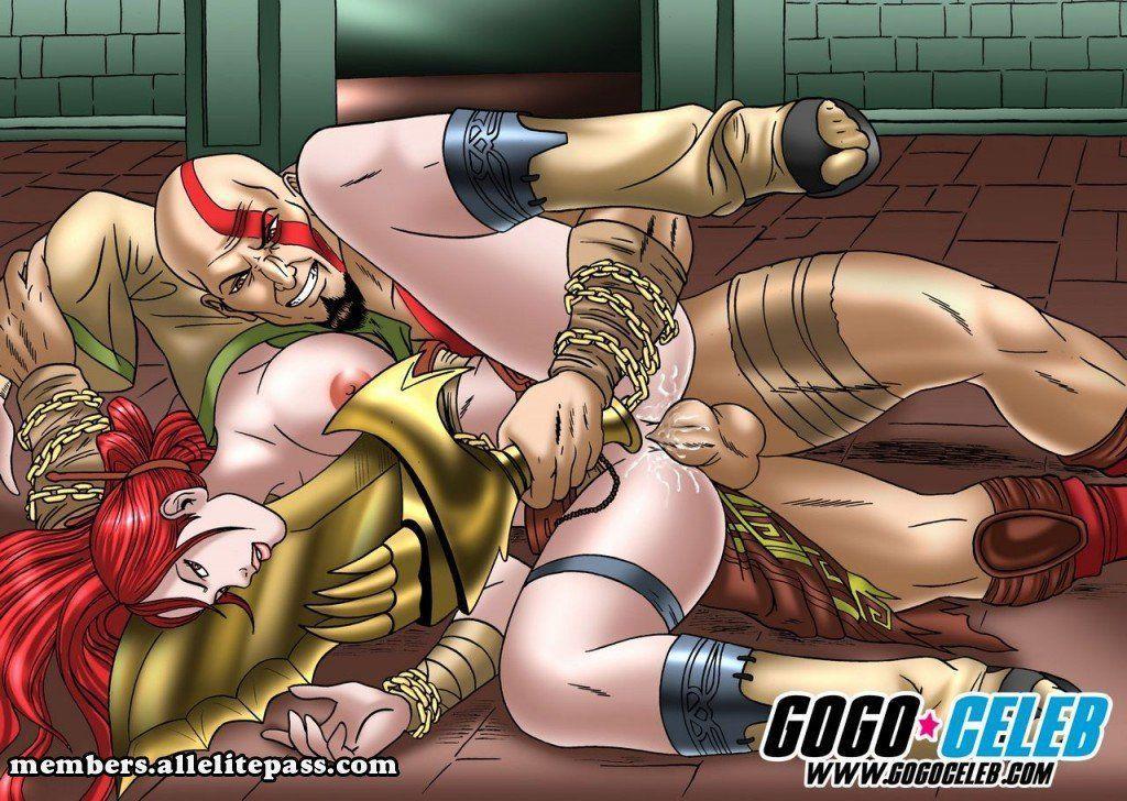 Hentaihome-Estupro-na-Cidade-Kratos-tarado-3