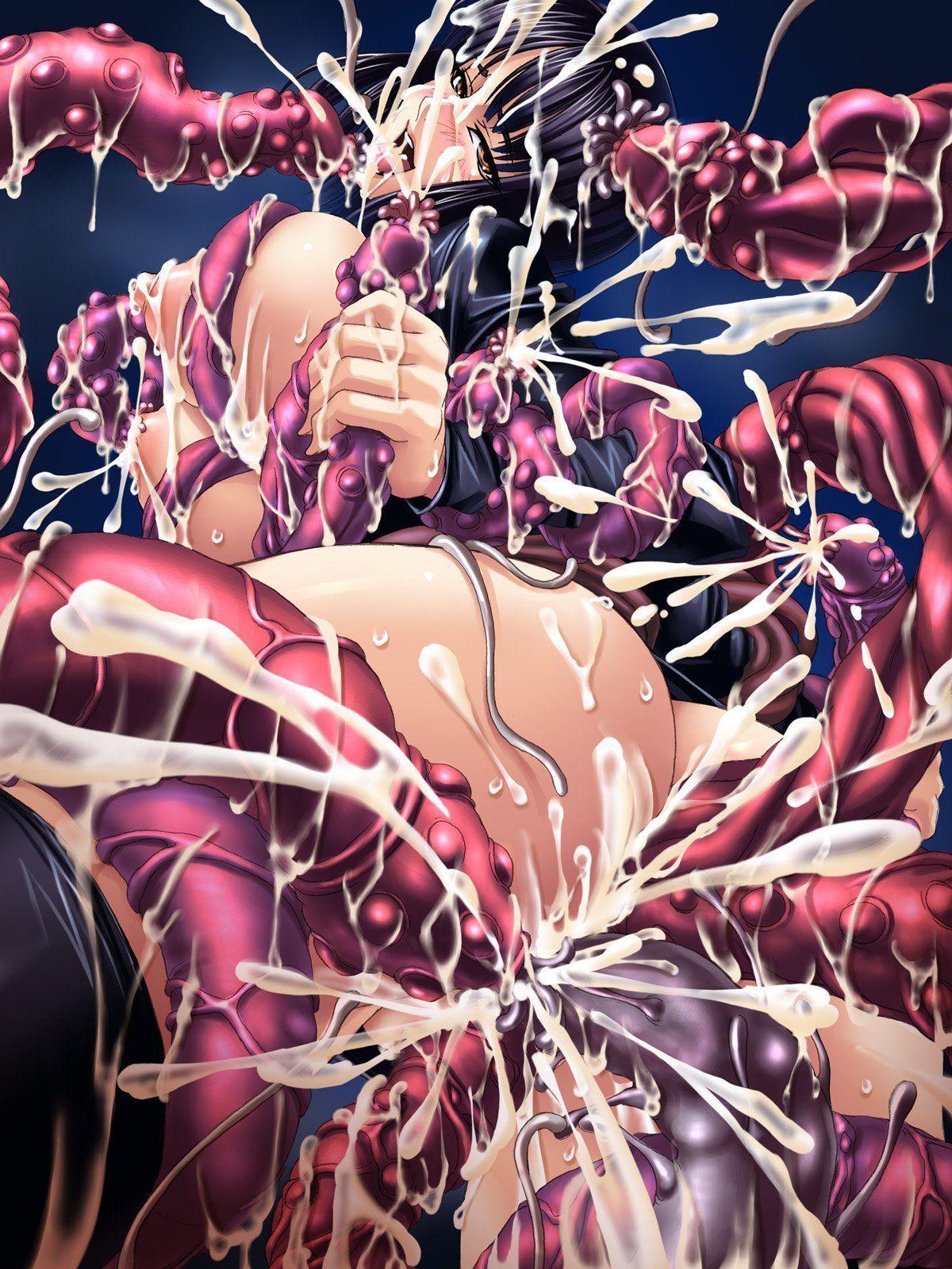Hentaihome-Só-deus-dos-animes-Breach-Naruto-e-One-peace-28