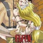 Elfen Laid – Anime hentai completo