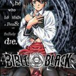 Bible Black – Anime hentai completo