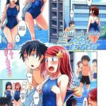 Swimsuit World – Mizugi no Sekai