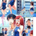 Swimsuit World – Mizugi no Sekai