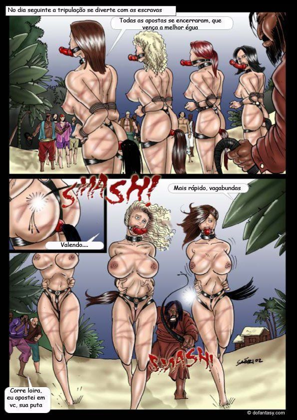 Hentaihome-Ilha-de-mulheres-escravas-12