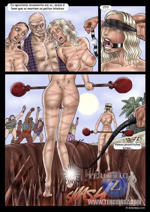 Hentaihome-Ilha-de-mulheres-escravas-19