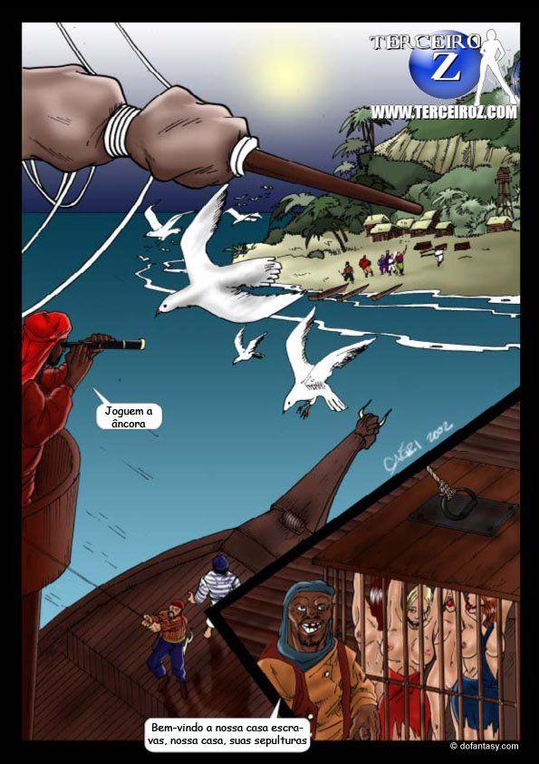 Hentaihome-Ilha-de-mulheres-escravas-3