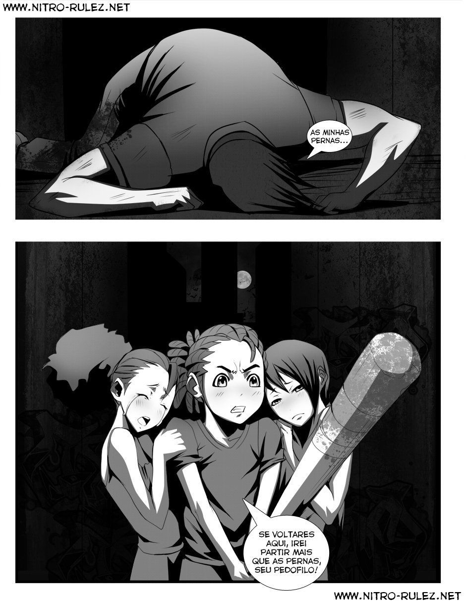 Hentaihome-Sister-X-Sister-3