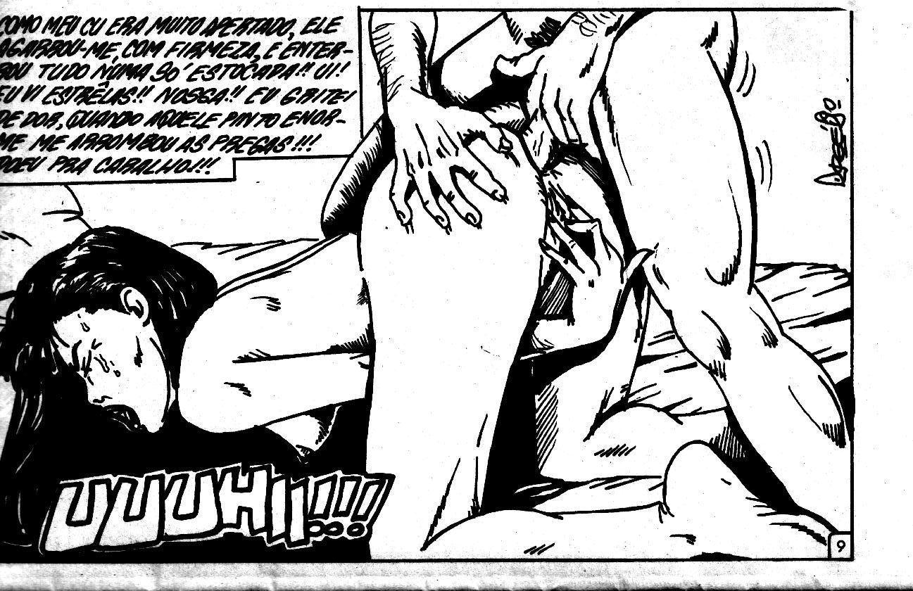 Hentaihome-Uma-mulher-de-palavra-Contos-Pornô-10
