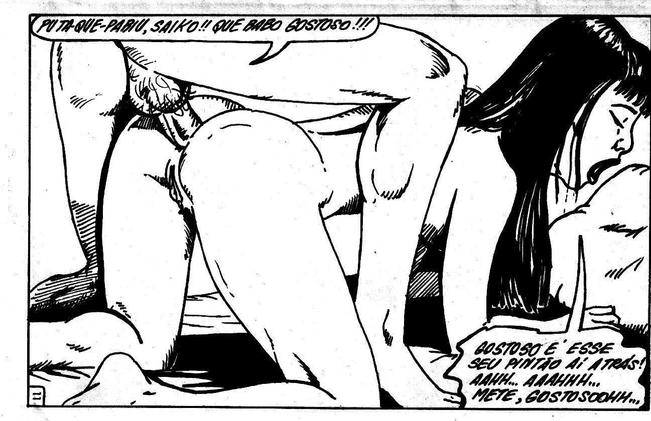 Hentaihome-Uma-mulher-de-palavra-Contos-Pornô-12