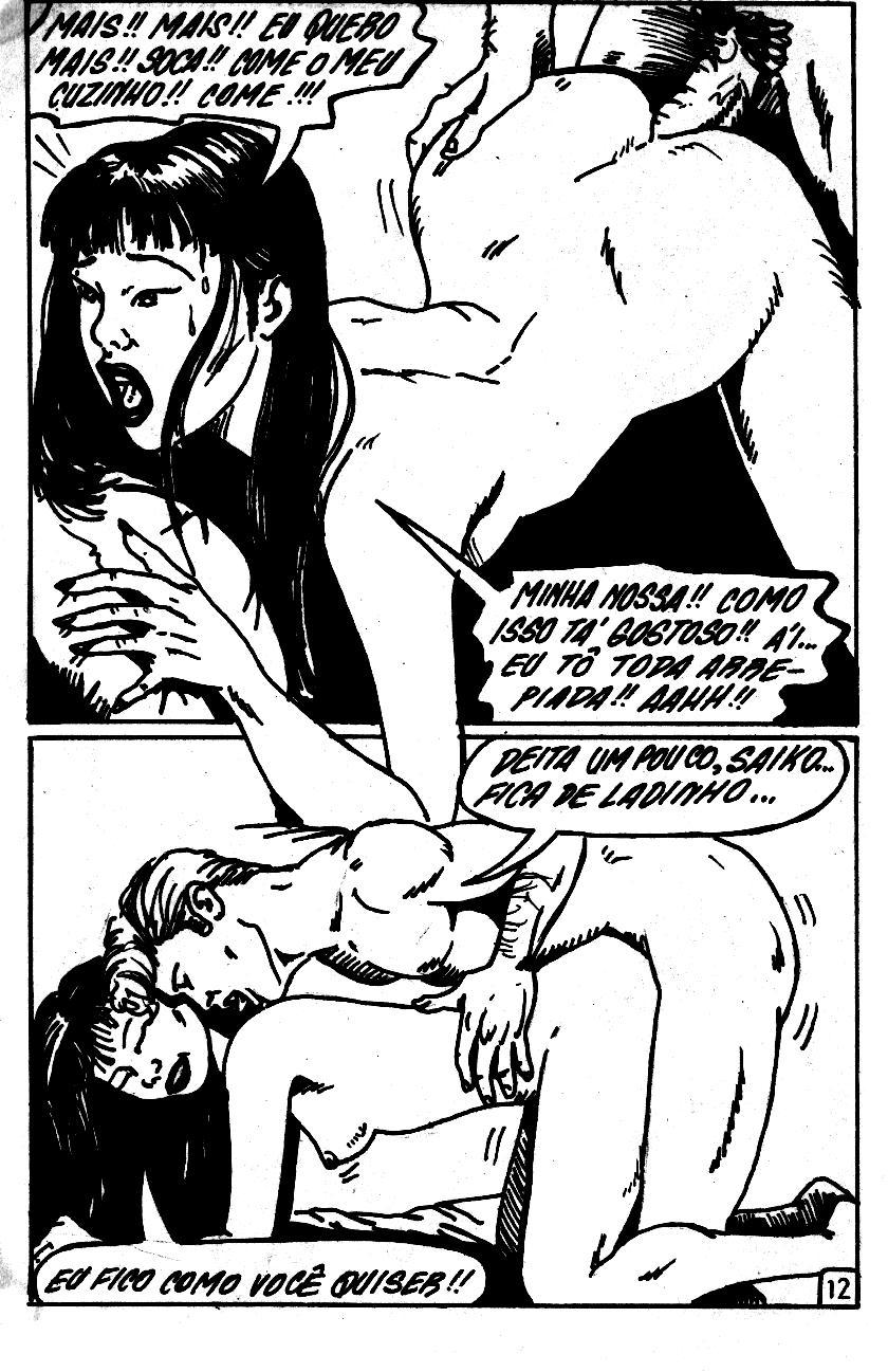 Hentaihome-Uma-mulher-de-palavra-Contos-Pornô-13