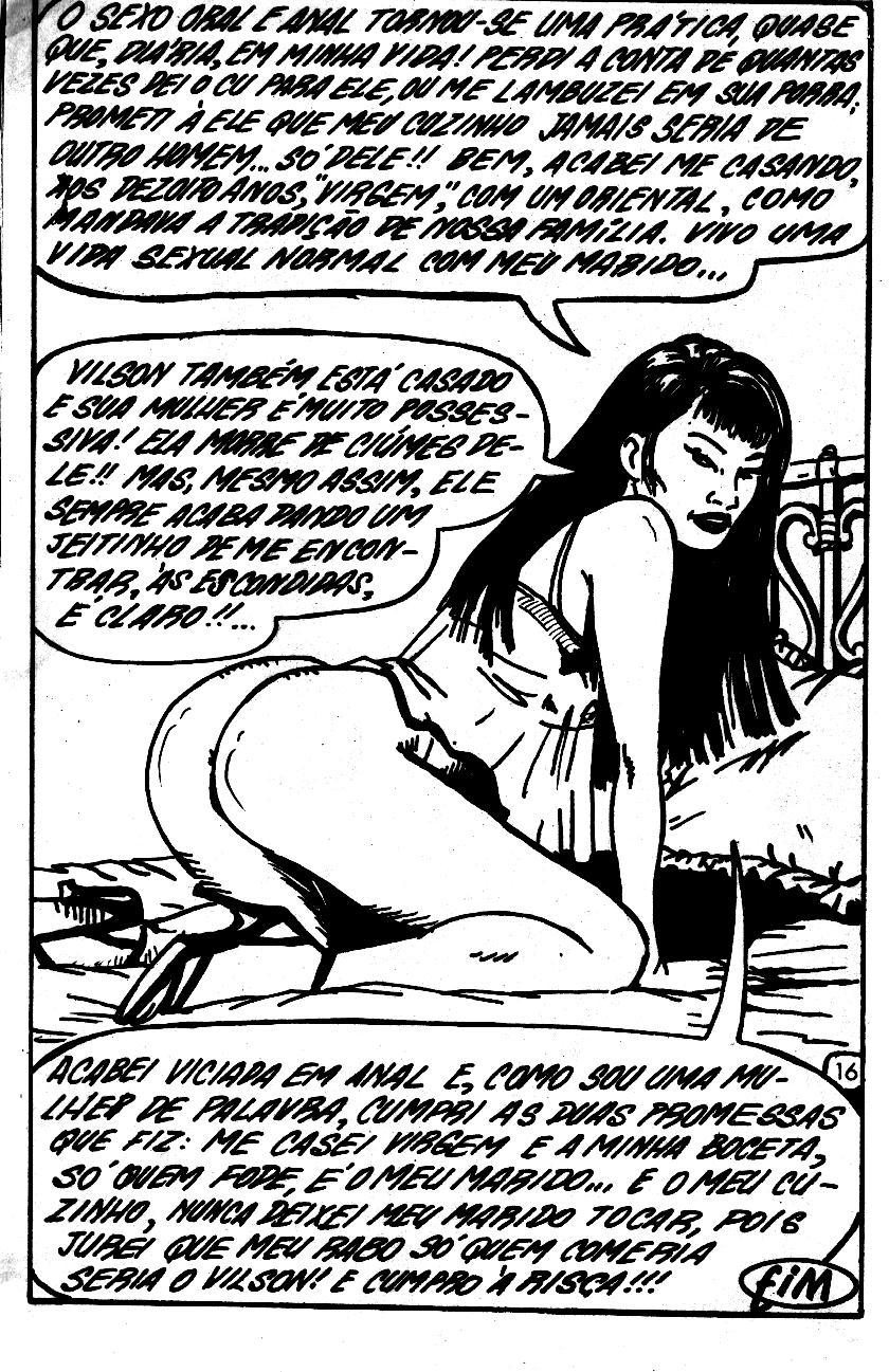 Hentaihome-Uma-mulher-de-palavra-Contos-Pornô-17