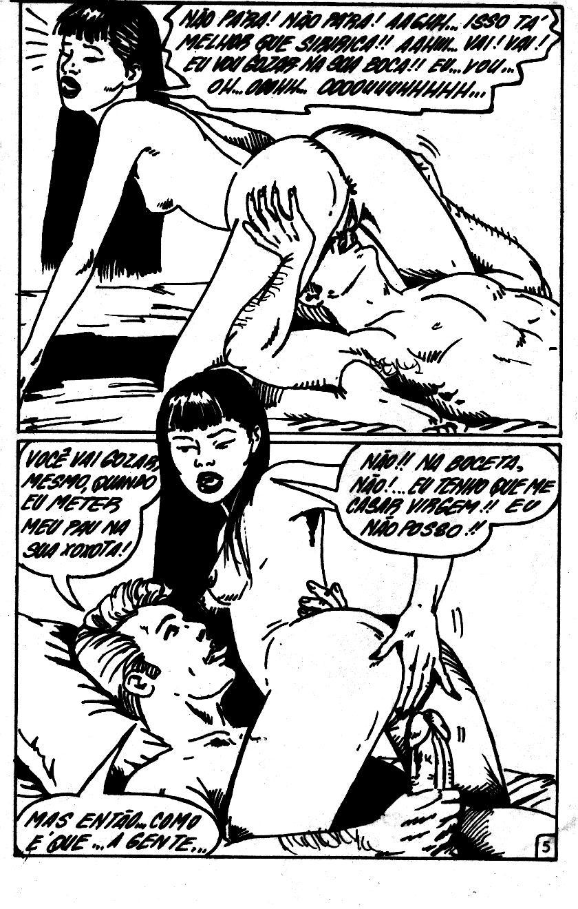 Hentaihome-Uma-mulher-de-palavra-Contos-Pornô-6