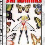 As Fadinhas Safadinhas vol. 01