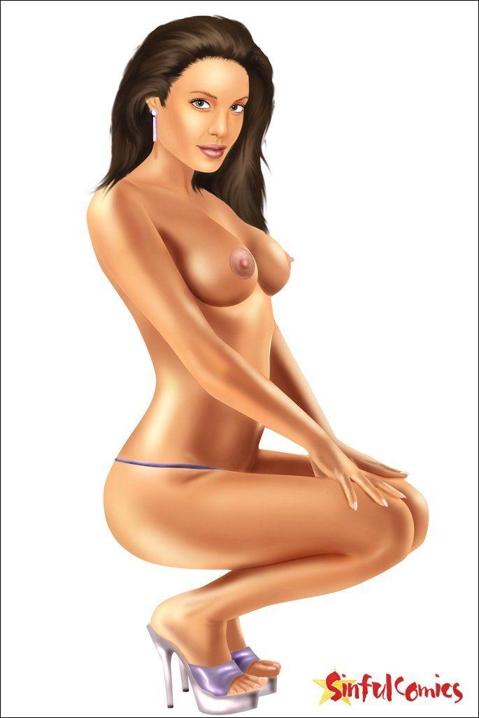 Angelina-Jolie-001