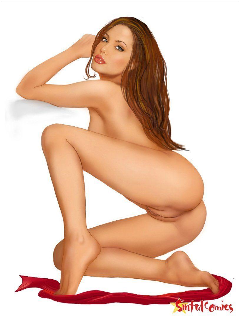 Angelina-Jolie-003