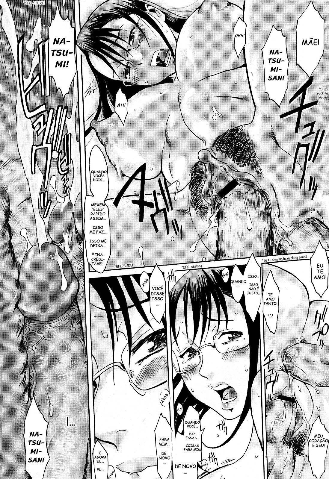 Hentaihome-Mãe-e-filho-depravados-100-22