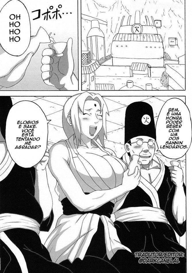 Naruto-Tsunades-Lewd-Reception-Party-2