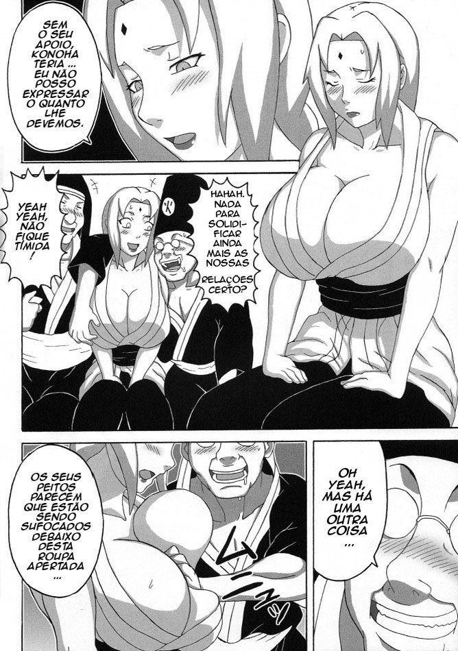 Naruto-Tsunades-Lewd-Reception-Party-3