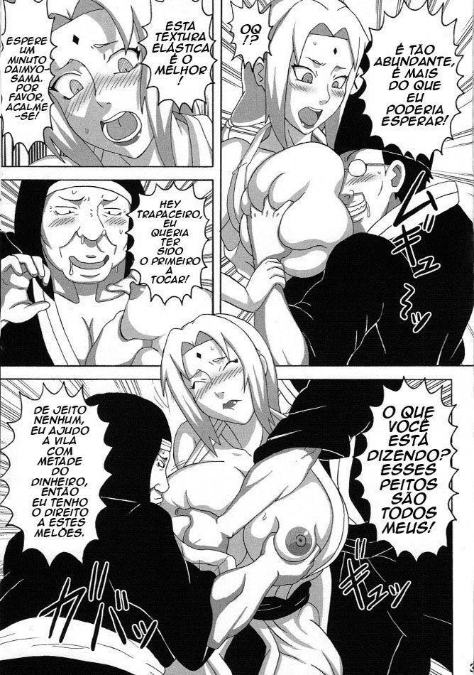 Naruto-Tsunades-Lewd-Reception-Party-4