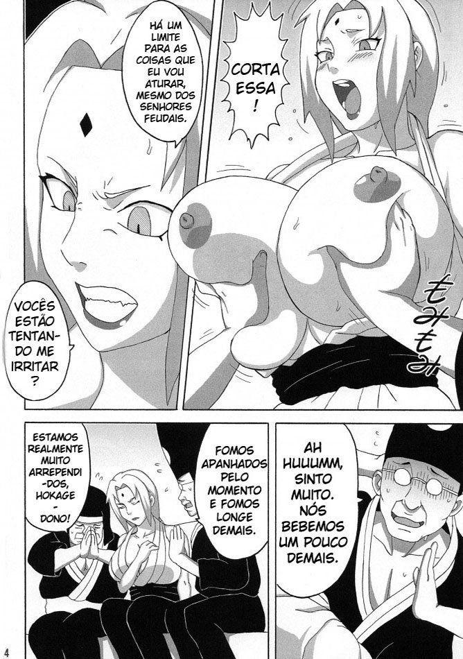 Naruto-Tsunades-Lewd-Reception-Party-5