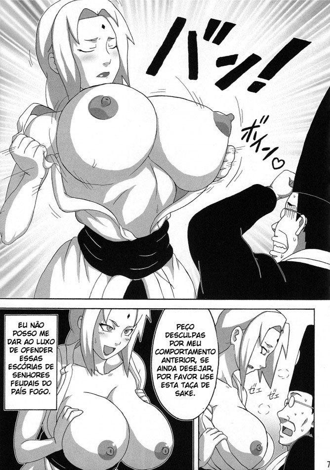 Naruto-Tsunades-Lewd-Reception-Party-8