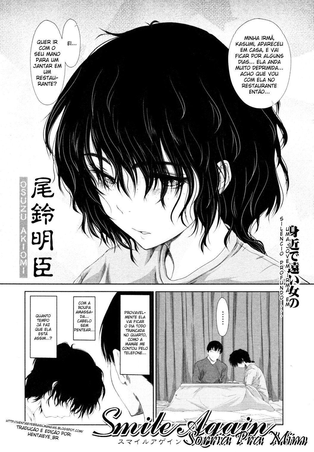 hentaihome.net-Kazumi-à-irmã-deprimida-2