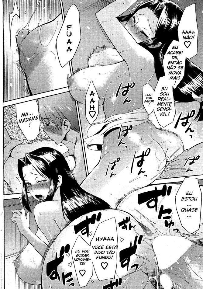 Hentaihome-18