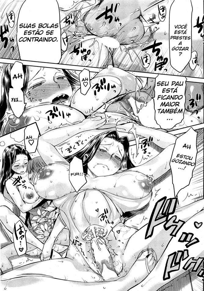 Hentaihome-2-11