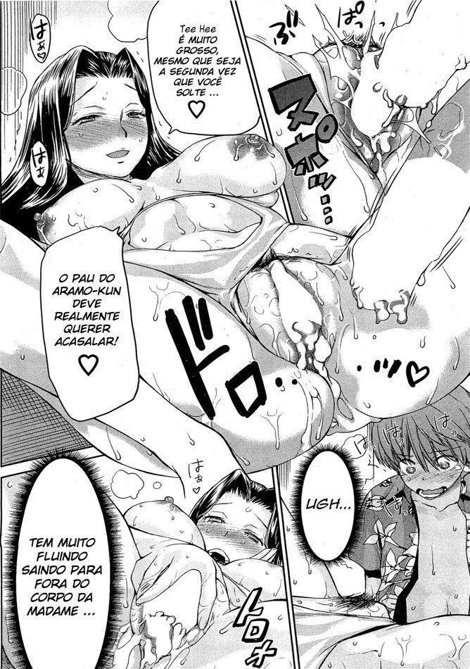 Hentaihome-2-12