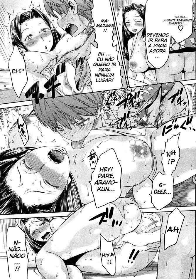 Hentaihome-2-13