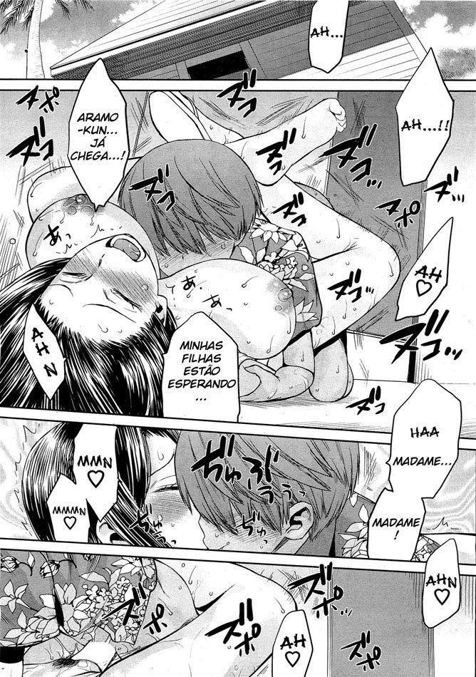 Hentaihome-2-15