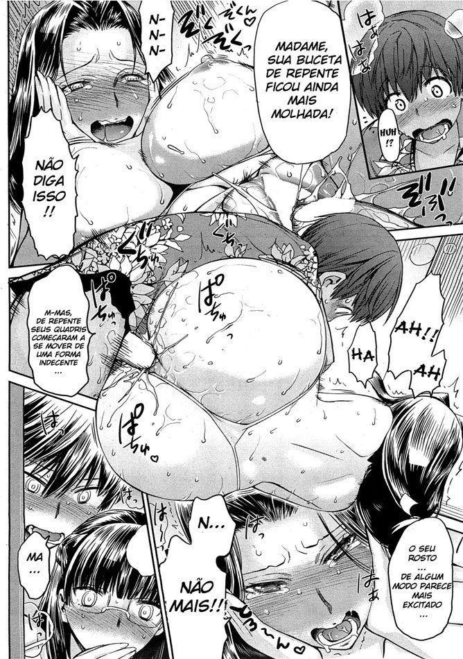 Hentaihome-2-18