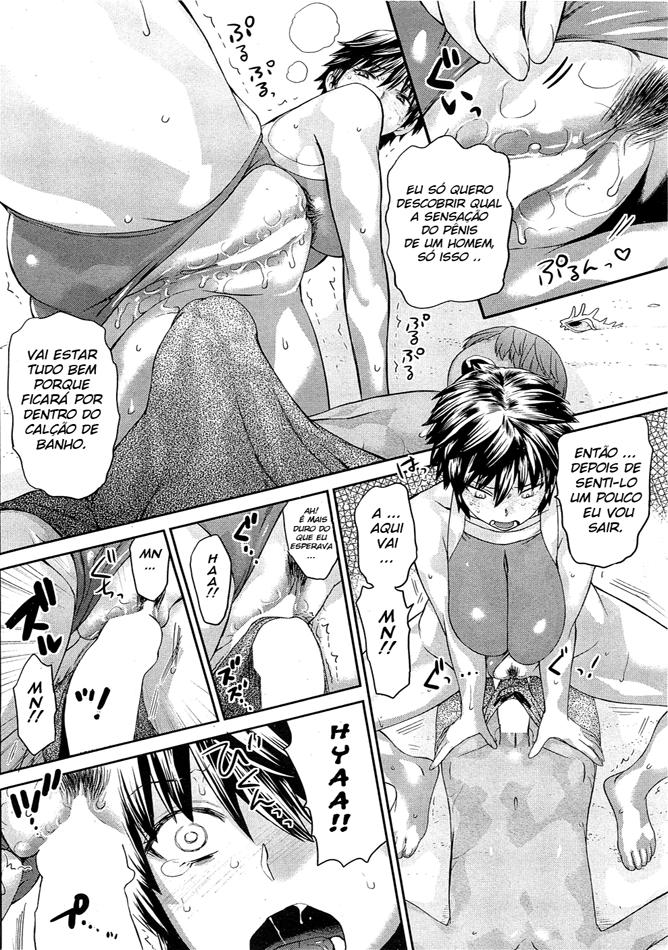 Hentaihome-3-6
