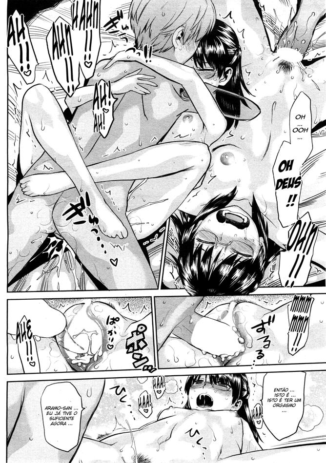 Hentaihome-4-14