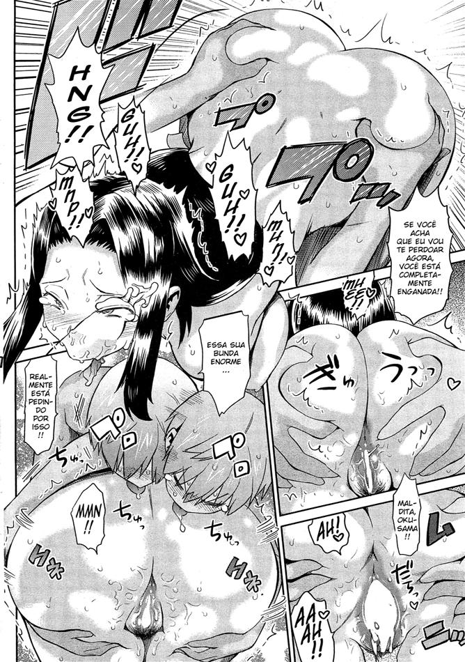 Hentaihome-5-10