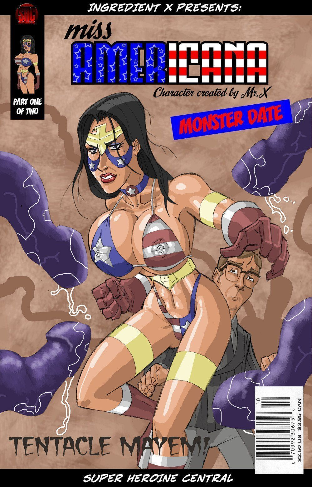 Hentaihome-Miss-Americana-1