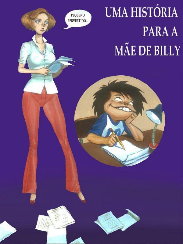 Hentaihome-Uma-historia-para-a-mae-de-billy-1