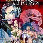 Virus 2 ~COLORIDO~