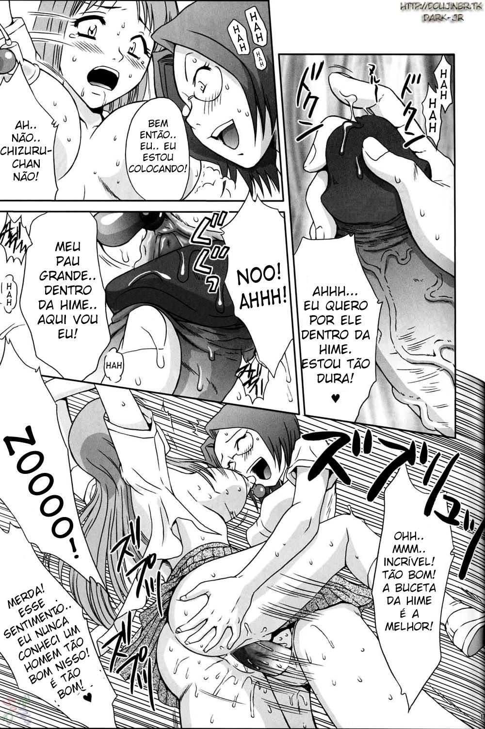 Hentaihome-Bleach-Orihime-chan-de-Go-16