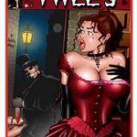 Carnal Tales 4