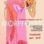 Morpfosys 02