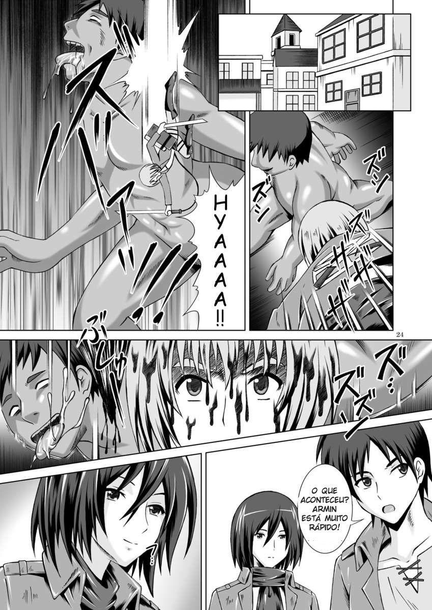Hentaihome-Shingeki-no-kyojin-Kibou-e-no-Shingeki-Sex-with-Mikasa-23