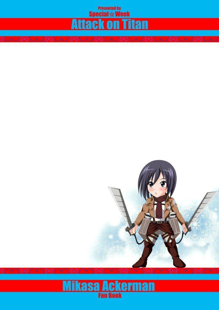 Hentaihome-Shingeki-no-kyojin-Kibou-e-no-Shingeki-Sex-with-Mikasa-26