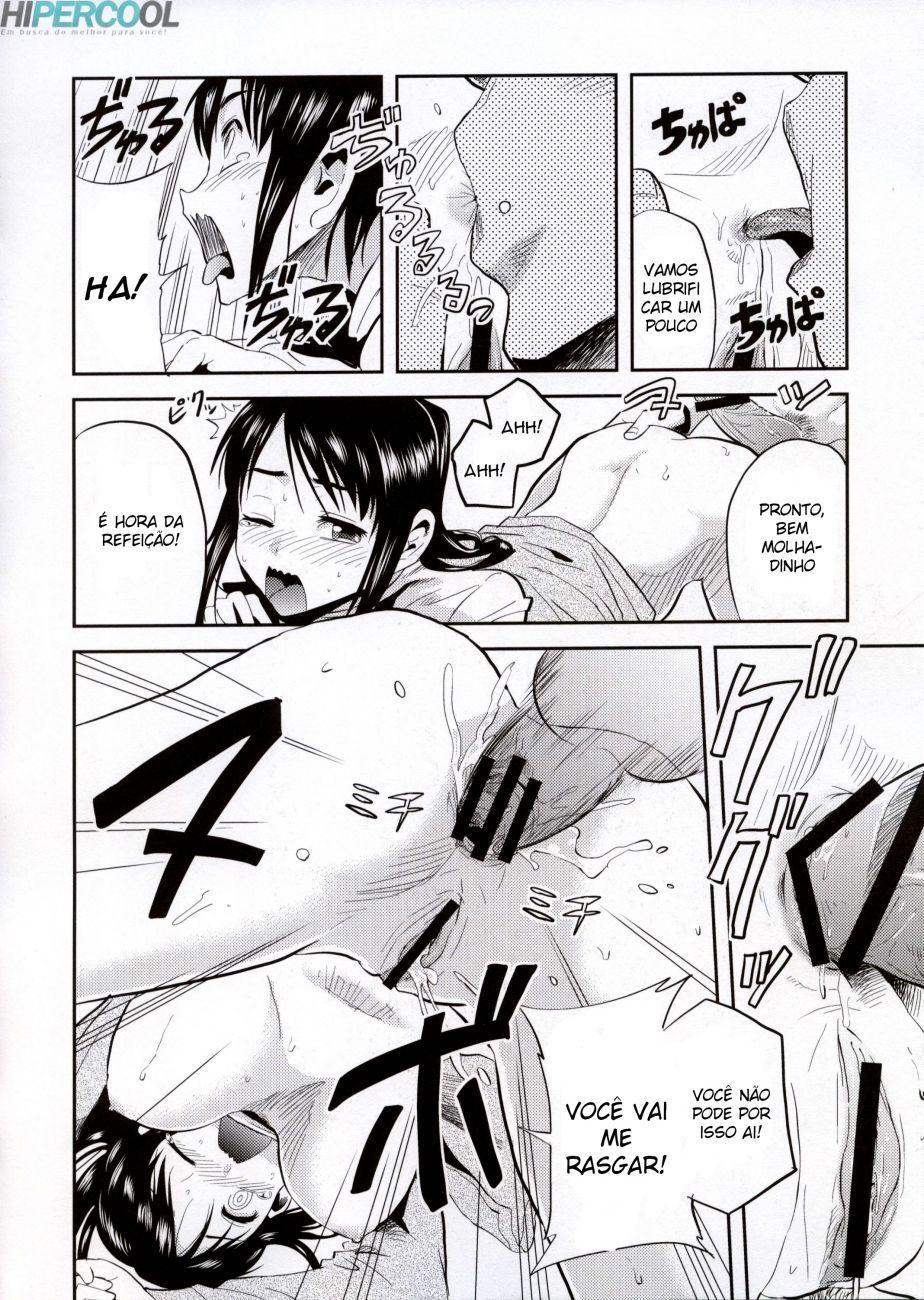 Shingeki-no-Kyojin-Attack-on-Hungry-Girl-18