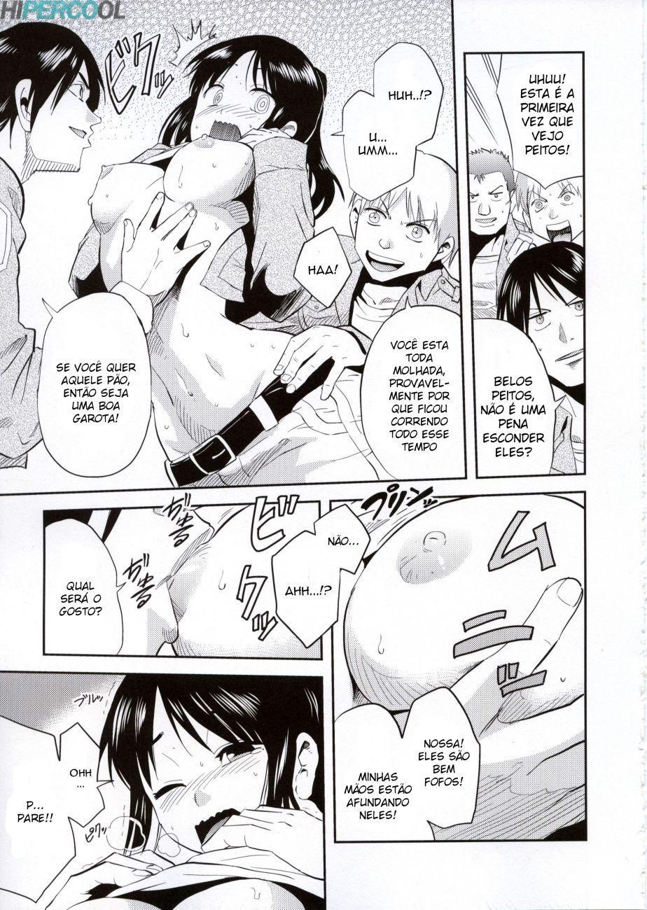 Shingeki-no-Kyojin-Attack-on-Hungry-Girl-7
