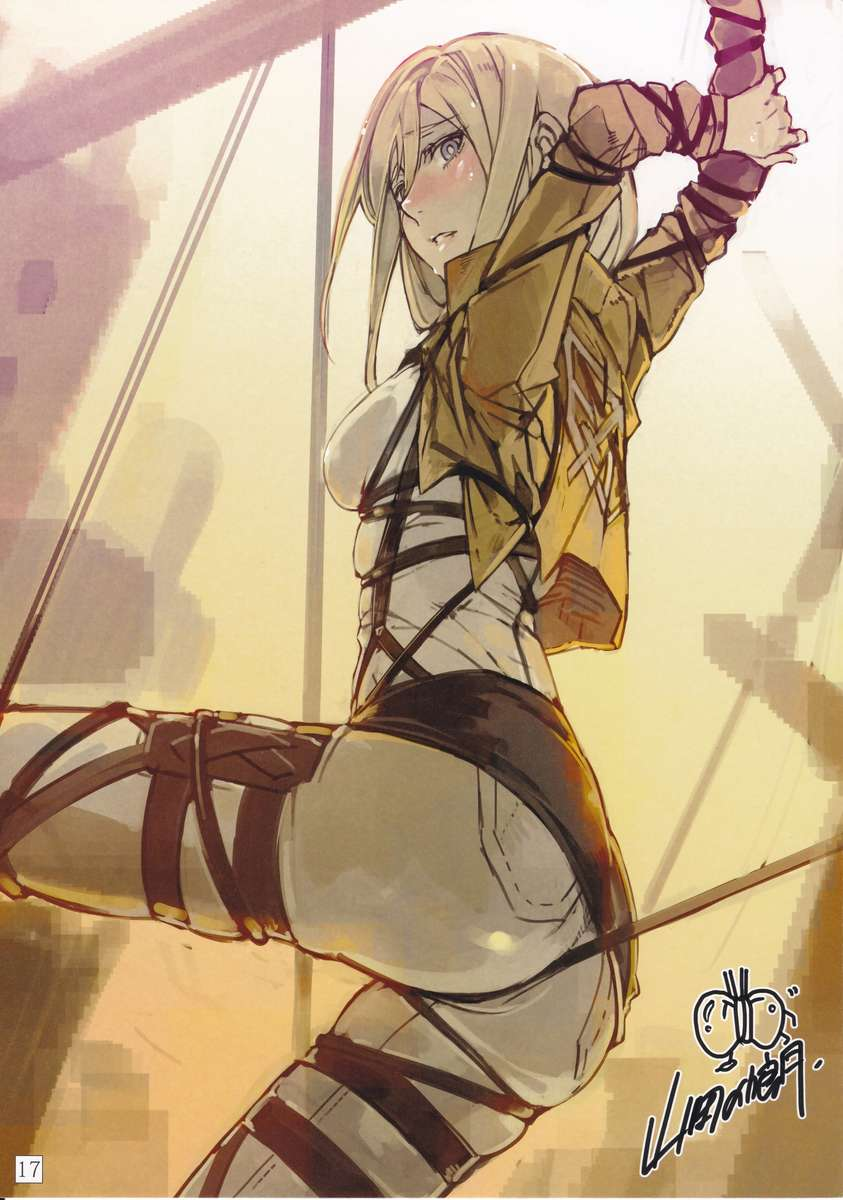 Hentaihome-Shingeki-Volume-4-16