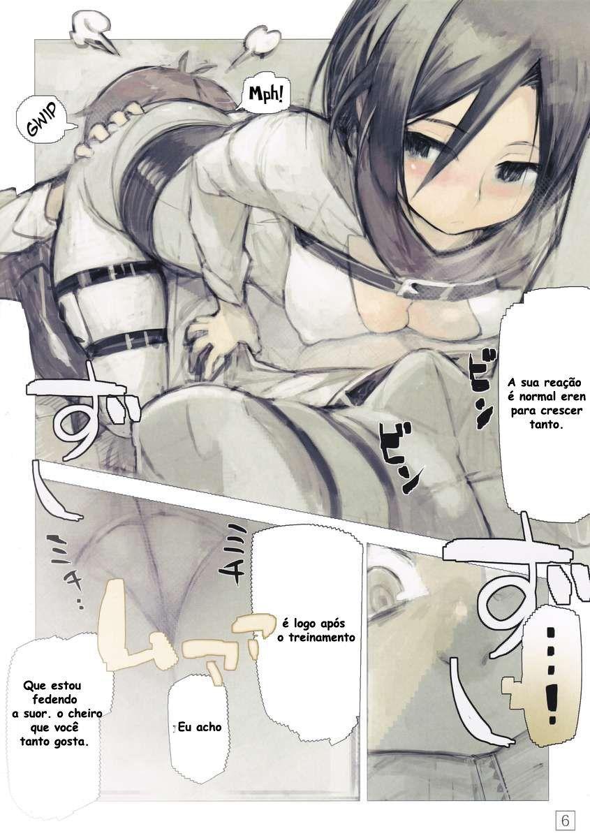 Hentaihome-Shingeki-Volume-4-5