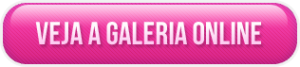 Slave mother rape cap. 07