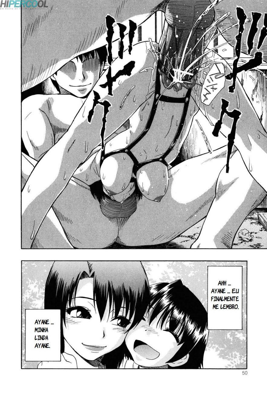 Hentaihome.net-Emi-à-porca-do-sexo-12