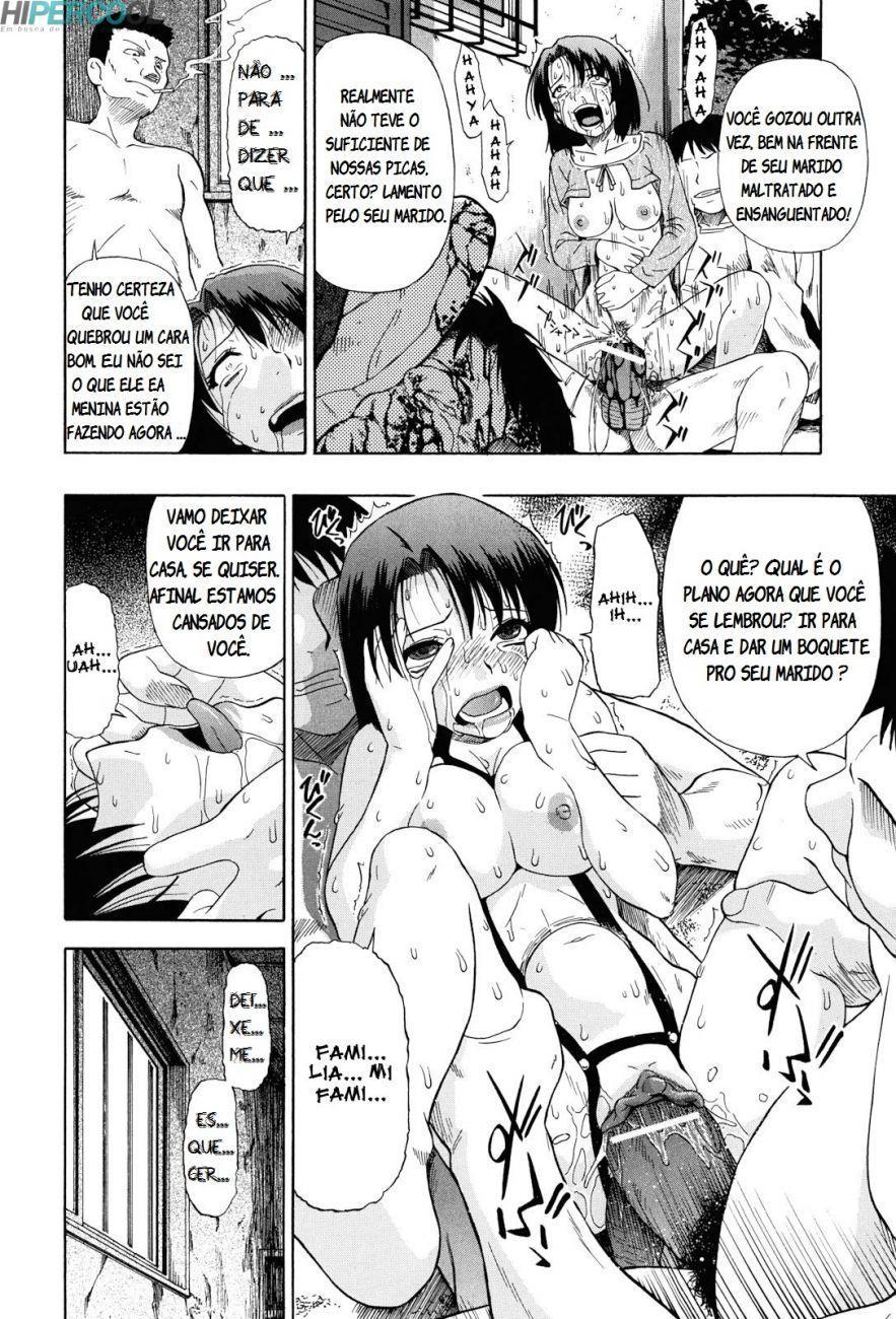 Hentaihome.net-Emi-à-porca-do-sexo-18